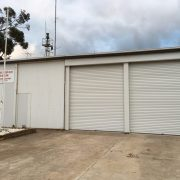 CFS Freeling auto roll garage doors 07 1 180x180 - CFS Freeling