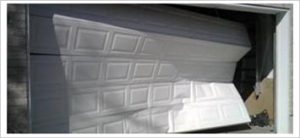auto-roll-garage-door-installation-replacement